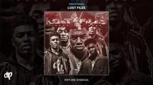 Fredo Bang - Trap Nigga (feat. Da Real Gee Money & Blvd Don)